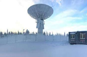 South China province plans remote sensing satellites