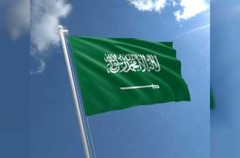 السعودية: وصول 1.570 مليون حاج من خارج المملكة