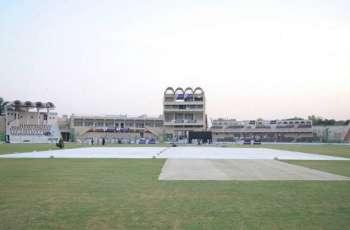 Nowshera Zalmi Greens wins Zalmi Azadi Cup