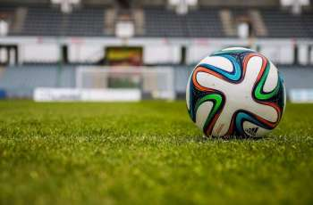 Islamabad United lift AFL Jashan-i-Azadi Football Cup