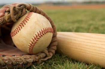 Pakistan beat India in Asian junior baseball championship