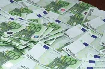 S. Korean banks' foreign deposits rebound in July