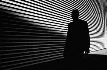 """جائزة حمدان بن محمد للتصوير تعلن أسماء الفائزين بمسابقة """" الضوء """""""