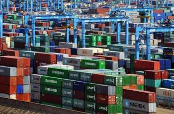 FDI into Chinese mainland grows steadily in Jan-July period