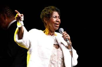 American Queen of Soul Aretha Franklin Dies at Age 76 - Family Statement