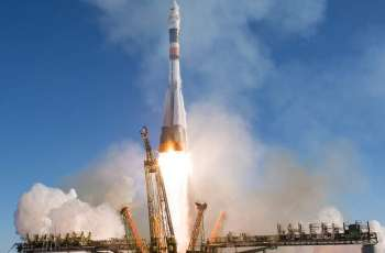 Russian Space Center Starts Building Last Soyuz-FG Rocket With Ukrainian Parts - Source