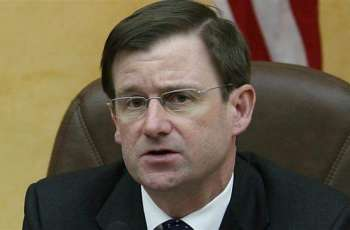 US Should Work With Russia to Stabilize Syria - Undersecretary Nominee