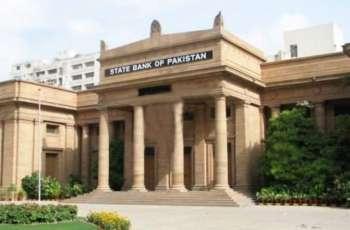 Pak forex figures $ 16.713 bln