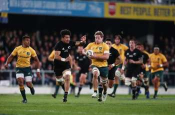 Four talking points as the Rugby Championship kicks off