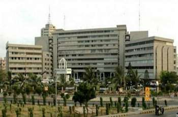 Advance salary, pension of Karachi Development Authority Employees released