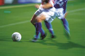 Pioneering mental health training changing ways in Scottish football