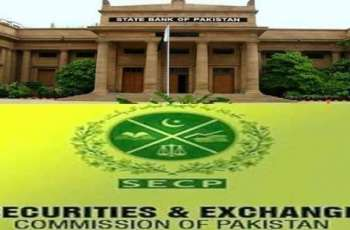Securities and Exchange Commission of Pakistan to support foreign companies in expanding their investment portfolios in Pakistan