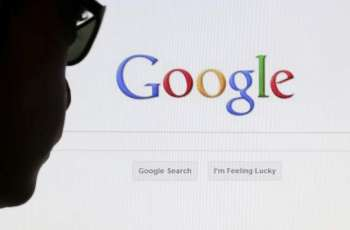 Finnish Court Asks Google to Remove Personal Data Upholding Right to Be Forgotten -Reports