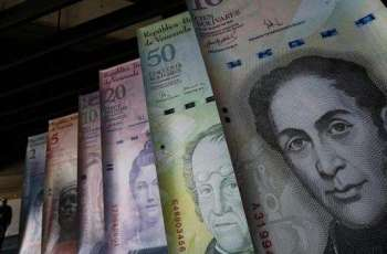Venezuela relaunches currency, analysts warn of worsened crisis