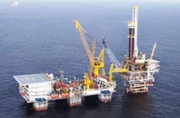 Caspian Convention Can Help Iran Export Oil, Gas in Face of US Sanctions
