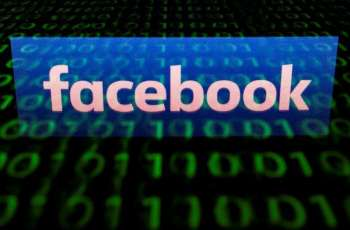 US agency says Facebook ads let landlords discriminate