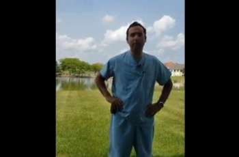Following Imran Khan's speech, Pakistani doctor in US decides to return home