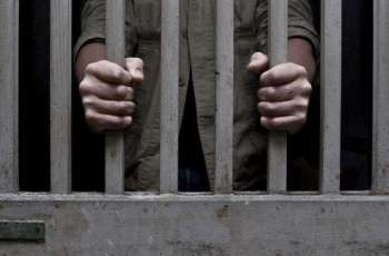 13 human smugglers arrested in a week in Faisalabad