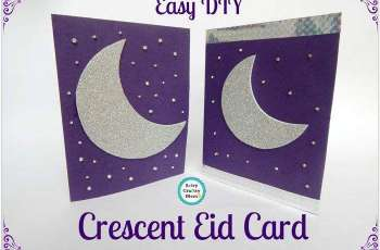 Traditional Eid cards transformed into 'e' versions