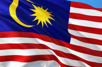 Malaysian growth to moderate in Q4: economic indicators