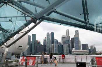 Singapore-Based Companies Eyeing Malaysia For Regional Expansion