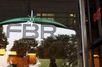 Bank accounts of non-filers not frozen by FBR