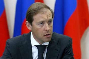 Russia to Build Amphibious Assault Ships Instead of Helicopter Carriers- Industry Minister