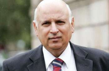 PTI to empower institutions, depoliticize police, adopt austerity: Ch Sarwar