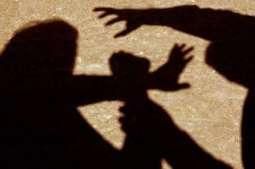 والد نے 13ورھیاں دی دھی نوں زیادتی دا نشانہ بنا دتا