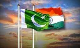 Citizen diplomacy: Indian, Pakistani singers sing both national anthems together