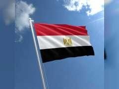 مصر تدين التفجير الإرهابي في الاردن