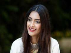 Sonam Kapoor wishes Pakistan on Independence Day