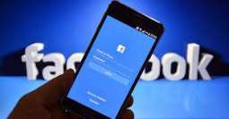 Blogging Website Criticizing Facebook Goes Live Despite IT Giants Threats