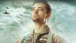 Hamza Ali Abbasi misses Parwaaz Hai Junoon promotions out of sickness