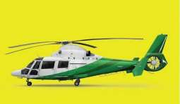Local brands come up with 'helicopter' ads following Fawad Chaudhry's statement