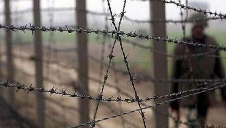 بھارت ولوں اک وار فیر کنٹرول لائن دی خلاف ورزی،33ورھیاں دی سوانی شہید، کئی زخمی