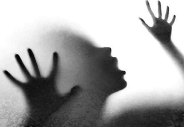 کراچی:سوانی نال زیادتی دی کوشش،2ملزم گرفتار