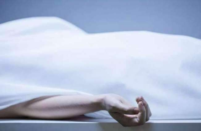 کینیا دا نوجوان ایتھلیٹ نیکولاس بیٹ ٹریفک حادثے وچ ہلاک