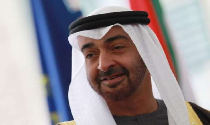 Mohamed bin zayed exchanges eid al adha greetings with arab leaders mohamed bin zayed exchanges eid al adha greetings with arab leaders m4hsunfo