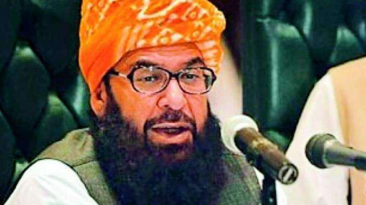Ghafoor Thanks Opposition For Nominate Fazl For Presidential