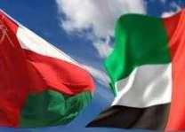 54.5% نسبة نمو تجارة أبوظبي مع عمان خلال خمسة شهور