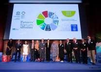 الإمارات تشارك في مؤتمر دولي حول إعادة إعمار الموصل