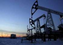 Kuwaiti oil price up 62 cents to US$75.50 pb