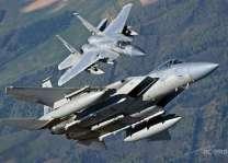 روسیا تتّھم الولایات المتحدة بقذف قنابل الفوسفور علي سوریا
