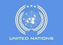 المبعوث العالمي یلتقي المتمردین الحوثین في مسقط