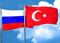 یکشف مسوٴل السفارة الترکیة :الخلافات بین ترکیا و روسیا توٴجّل الھجوم علي ادلب