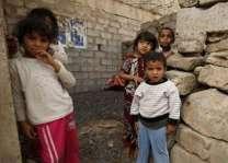 أخبار الساعة : حماية مدنيي اليمن تتصدر كل الأولويات