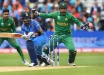 بھارت نے ایشیاء کپ دے بائیکاٹ لئی بہانے لبھنے شروع کر دتے