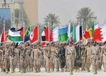 مقتل 26 مسلّحا عبر ھجوم قوات التحالف العربي علي مراکز المتمردین في الحدیدة