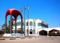 شراكة بين مؤسسة محمد بن راشد الخيرية وصحة دبي لعلاج 100 طفل في مصر